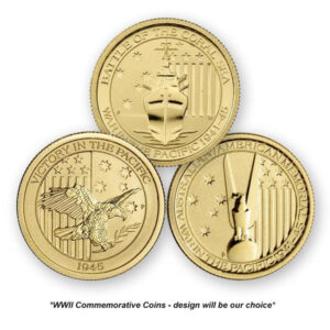 1/10 Ounce Perth Mint Gold Australian Coin, .9999 Pure